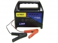 Good Quality 12 Volt 4 amp Battery Charger 68202C