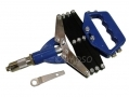 "Marksman 32"" Lazy Tong Riveter 68228C *Out of Stock*"