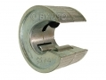Heavy Duty 22mm Tube Pipe Cutter 68278C