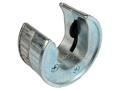 Quality 28 mm Tube Pipe Cutter 68280C