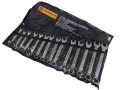 14-Piece Combination Spanner Set 6 to 24 mm 69081C