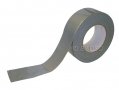 Extra Strong Grey Gaffa Tape 48mm x 50m 72015C