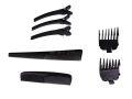 WAHL Chromepro 25 Piece Haircutting Kit 79524-800 *Out of Stock*