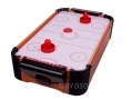 Gizmo Table Top Air Hockey Table With Blower, Two Pushers And A Puck BML80330 *Out of Stock*