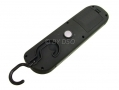 24 High Intensity LEDs Work Light with Magnet Back and Swivel Hook in Black 81200C *Out of Stock*