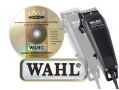 WAHL Home Grooming Animal Clipper Kit 9266-828 *Out of Stock*