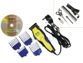 WAHL Home Grooming Animal Clipper DVD Kit Chrome Plated 9269-804 *OUT OF STOCK*