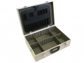 PRO USER Aluminium Flight Locking Tool Case AC200 *Out of Stock*
