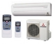 Air Conditioning and Cooling