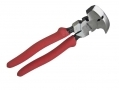 Am-Tech 10.5 inch Fencing Plier CRV  AMB1010 *Out of Stock*