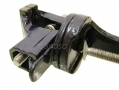 Am-Tech Model Makers 50mm Clamp Vice with Swivel Base AMD3200 *Out of Stock*