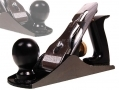 Am-Tech Carpenters Quality Smoothing No. 4 Plane 249mm AME0100 *Out of Stock*