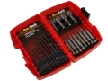 Am-Tech 24 Pc Drill and Driver Bit Set AML1970 *Out of Stock*