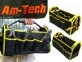 Am-Tech Professional Tool Carry Bag AMN0545