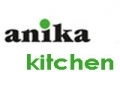 Anika Kitchen
