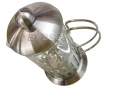 Apollo Stainless Steel 800ml Glass Coffee Plunger Press AP9574 *Out of Stock*