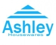 Ashley Housewares