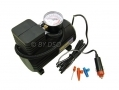 High Quality 12V Electric 300PSI Air Compressor AU121
