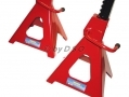 Trade Quality Extra Heavy Duty 6 Ton Axle Stands x 2 AU160 *Out of Stock*