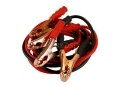 Quality 200 Amp 2.4 Meter Jump Leads AU230 *Out of Stock*