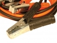 Trade Quality 800amp 6 Meter Long Professional Jump Leads AU283 *Out of Stock*