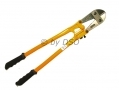 Bolt Cutter Wire Cutters