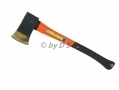 2.5Lb Extra Strong Fibreglass Handle Axe AX013 *Out of Stock*