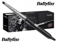 BaByliss Ceramic Curling Wand Tong Styler 5 Heat Setting 210C Auto Shut Off 25mm-13mm 2285CU *Out of Stock*