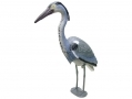 Ashley Housewares Heron Birds of Pray Bird Deterrent BD100 *Out of Stock*