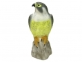 Ashley Housewares Falcon Birds of Pray Bird Deterrent BD102 *Out of Stock*