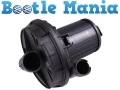 Beetle 99-2010 Convertible 03-2010 Secondary Air Smog Pump Tested and Working 06A959253B *Out of Stock*