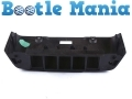 Beetle 99-2010 Convertible 03-2010 Dashboard Switch Mounting Panel 1C0857857C *Out of Stock*