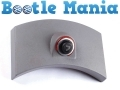 Beetle 99-10 Convertible 03-10 Centre Console Cigarette Lighter Cover in Grey 1C0864249