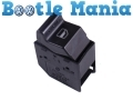 Beetle 99-2010 Not Convertible Drivers Side Electric Window Switch 1C0959855 *Out of Stock*