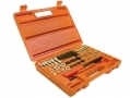 Professional Quality 42 PC Re Threading Set UNF and UNC 1952ERA *Out of Stock*