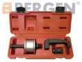 BERGEN Diesel Injector Extractor for Mercedes CDi Engines BER0825
