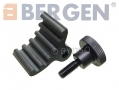 BERGEN Professional Timing Locking Kit for VAG vehicles BER3168