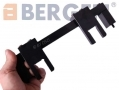 BERGEN Professional Timing Tool Set for BMW N43 Chain Driven Engines BER3209  *Out of Stock*
