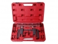 BERGEN Professional Timing Tool Kit for BMW N51/N52/N53/N54 Enginess BER3210 *Out of Stock*