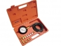 BERGEN Trade Quality Comprehensive Engine and Auto Gearbox 13 Piece Oil Pressure Kit BER5302 *Out of Stock*