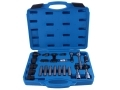 BERGEN Professional 24 Pc Universal Alternator Tool Set BER5502 *Out of Stock*