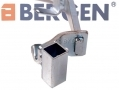 BERGEN Professional Universal Coil Sping Compressor BER6209 *Out of Stock*