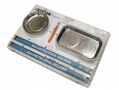 BERGEN Trade Quality 5 Piece Magnetic Tool Holding Kit BER6655 *Out of Stock*