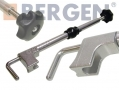 Clamps for Brake, Fuel and Water Pipes