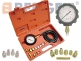 Oil Pressure Test Kits