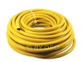 GardenKraft 30m Heavy Duty Professional Garden Hose 3 Layer Reinforced PVC BML13840 *Out of Stock*