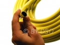 GardenKraft 15m Heavy Duty Professional Garden Hose 3 Layer Reinforced PVC BML13850 *Out of Stock*
