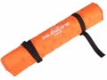 Milestone Camping Self Inflating 25 mm Camping Mat  BML17090