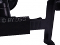 Universal Tablet Holder Holds 6-10 inch Tablets Devices BML22860 *Out of Stock*