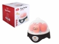 Quest 360W Electric Egg Boiler Poacher  Cooks up to 7 Eggs  BML31720 *Out of Stock*
